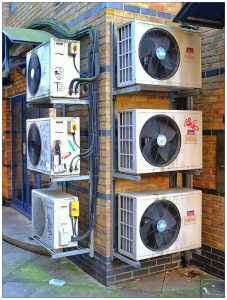 air_conditioning_benefits1