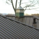 benefits_of_metal_roofs